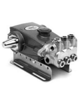 CAT Pump Model: 340