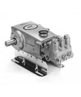 CAT Pump Model: 650