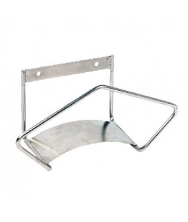 Stainless Steel Hanger