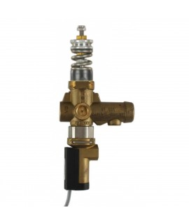 ST 261 c/w Pressure Switch