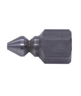Sewer Cleaning Nozzles Size 15