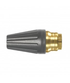 ST 458 Turbo Nozzle Size 7
