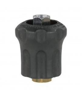 Heavy Duty Adjustable Nozzle