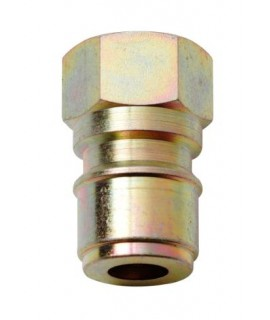 Kew Quick Coupling Male