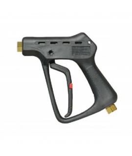 ST2000 Professional Wash Gun