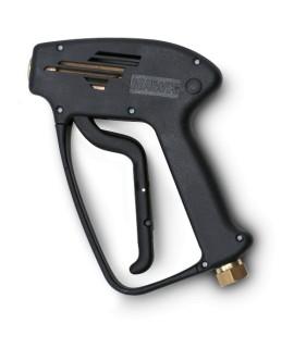 250 Spray Gun