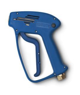 310 Spray gun