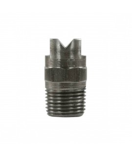 NOZZLE FOR FOAM 50/120 (FOR PIPE 600MM)