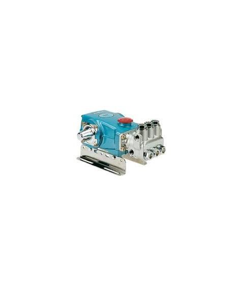 CAT Pump Model: 530