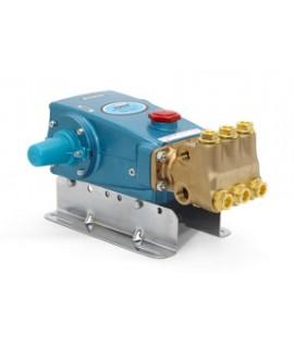 CAT Pump Model: 660