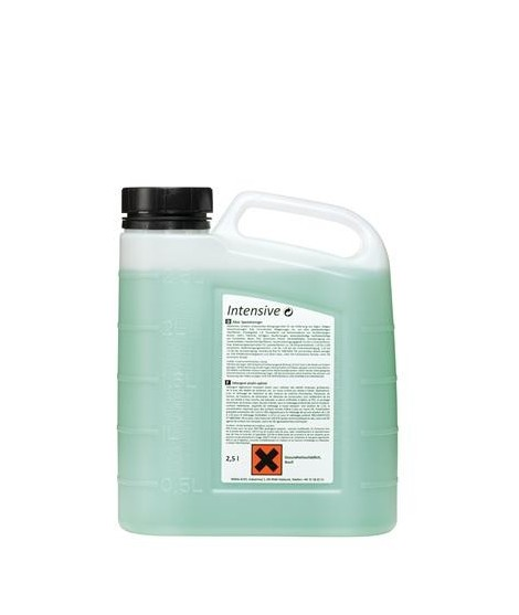25L Oil /& Grease Remover