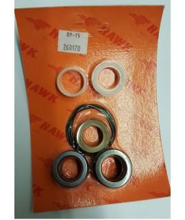 NLT2525I Seals Kit 2601.70