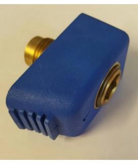 Blue Nose Kit for Alto Gun