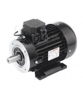B3/B14 Electric motor version