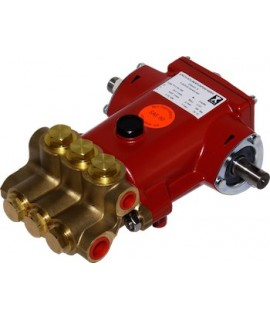 P11/15-150 D Hot Water Pump