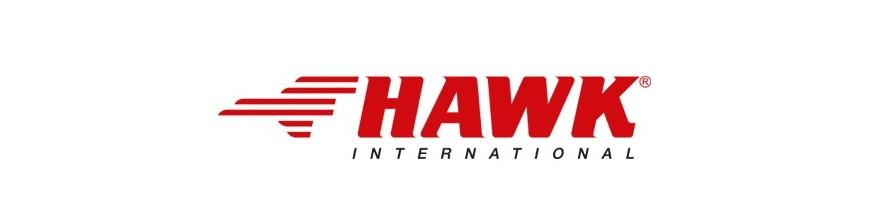 Hawk Spares