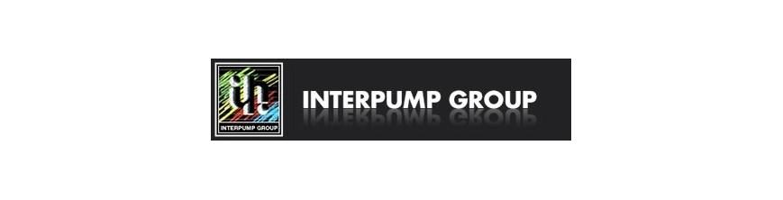 Interpump Spares