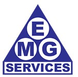EMG Services